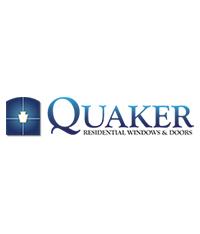 Quaker