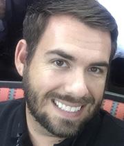 Justin Poche