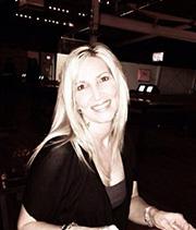 Stacy Neuburger