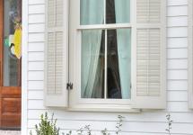 Amazing Windows